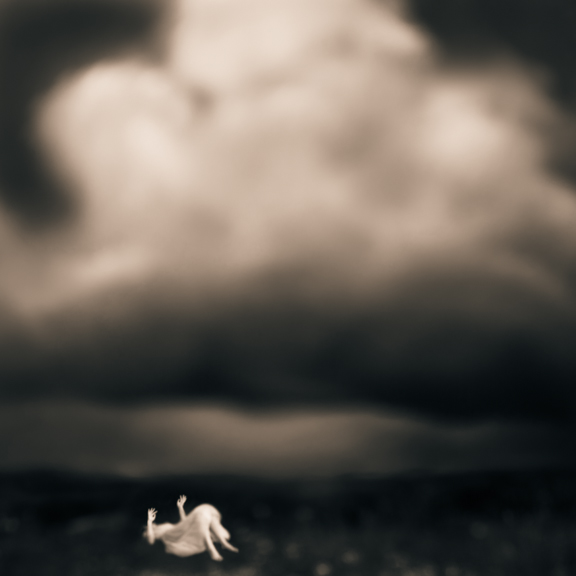 Sunday © Tami Bone