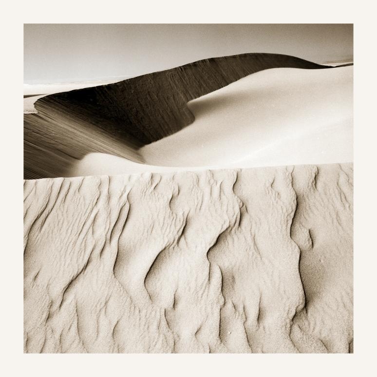 Dual Dune © Jack Wasserbach