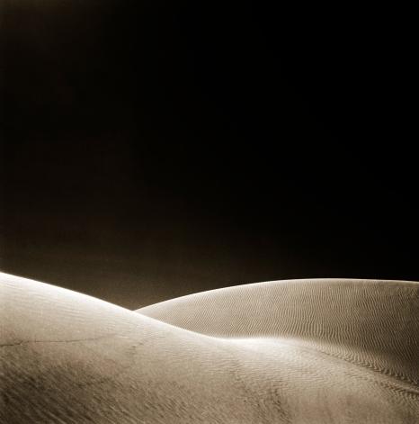 Nu Dune © Jack Wasserbach