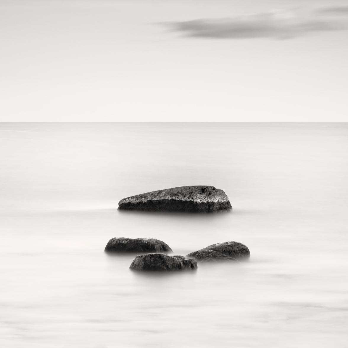 Boulders,2014,© Frang Dushaj