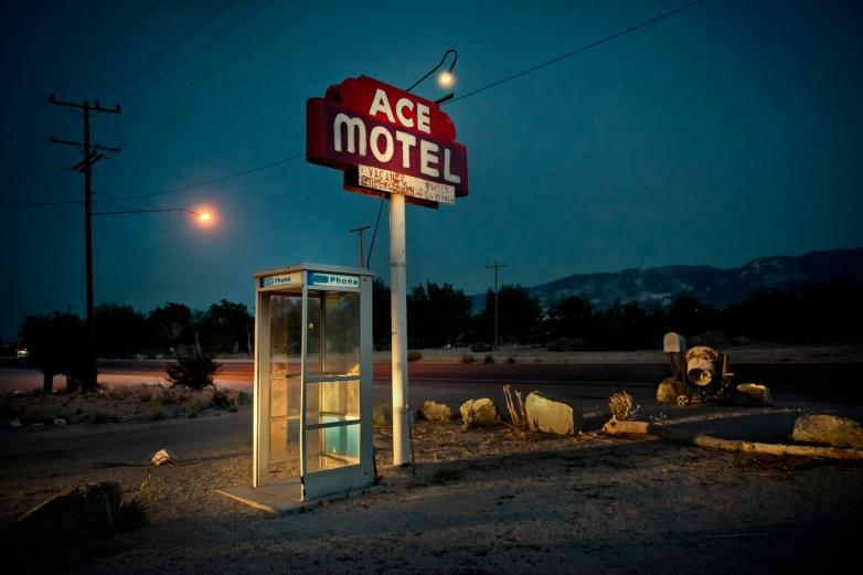 © Jody Miller