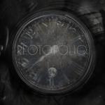 Rfotofolio logo