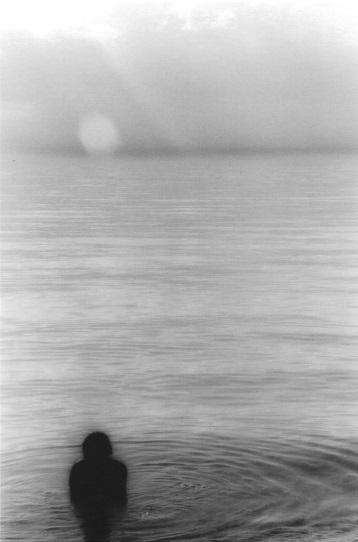 Lake Michigan (49) Patricia Bender
