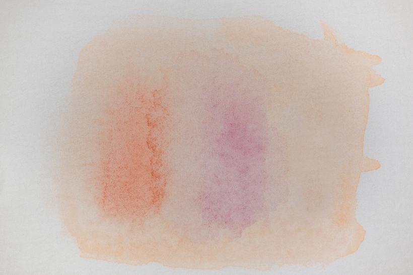 My Rothko © Tracy Valleau