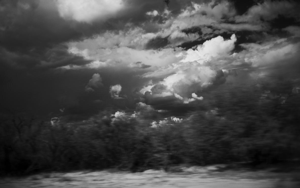 © J.Rosenthal