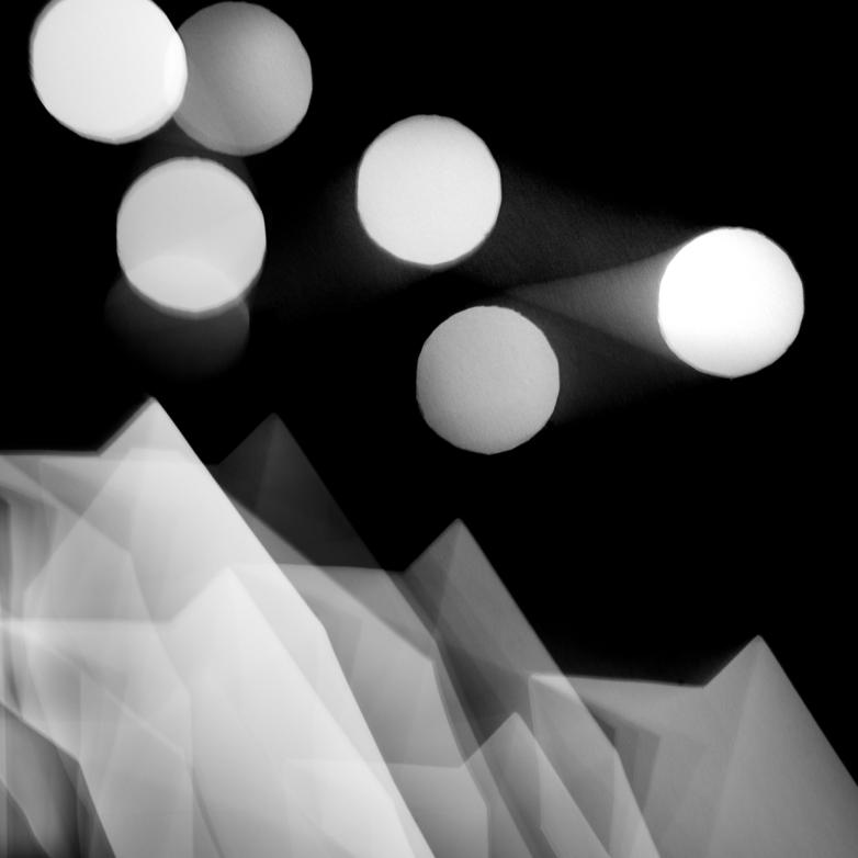 Carta Iv-1 © Bob Cornelis