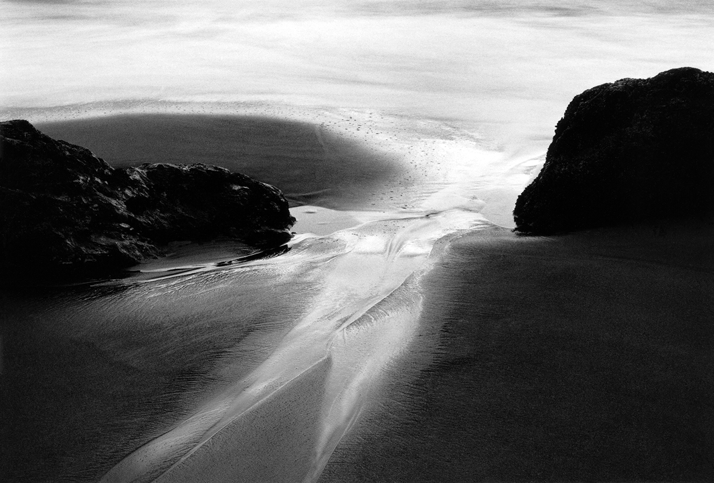 Water Spirit © Aryan Chappell