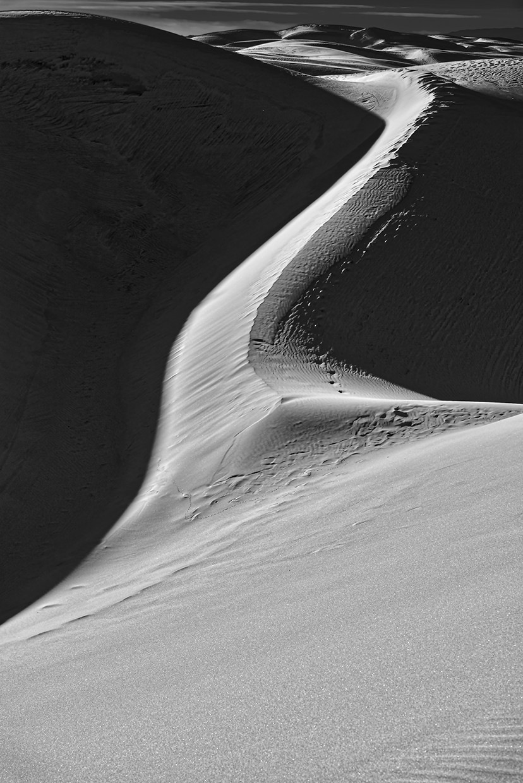 Oceano 10 © Matt Connors